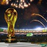 qualificazioni mondiali 2016