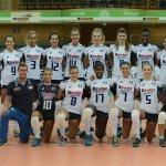 Qualificazioni ai Campionati Europei 2017