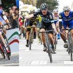 ciclismo mondiali di doha
