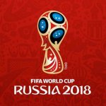 mondiali 2018