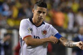 colombia qualificazioni mondiali