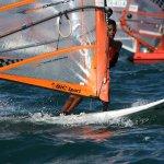 mondiale windsurf