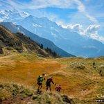 mondiali ultra trail