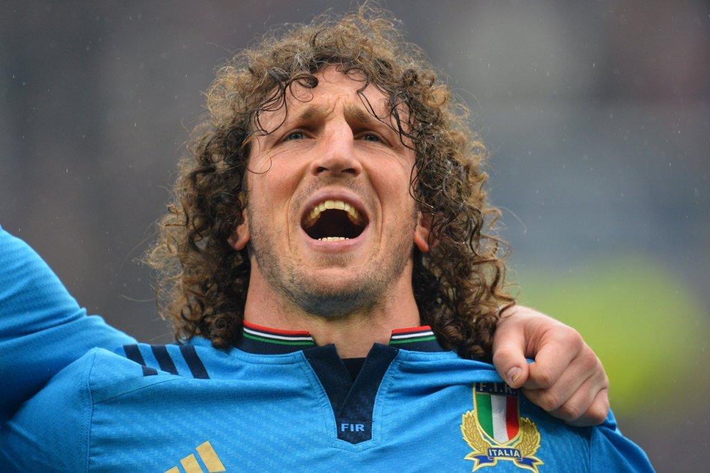 Rugby Mondiali 2023