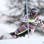 mondiali di sci alpino