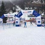 Mondiali di sci alpinismo di Alpago-Piancavallo