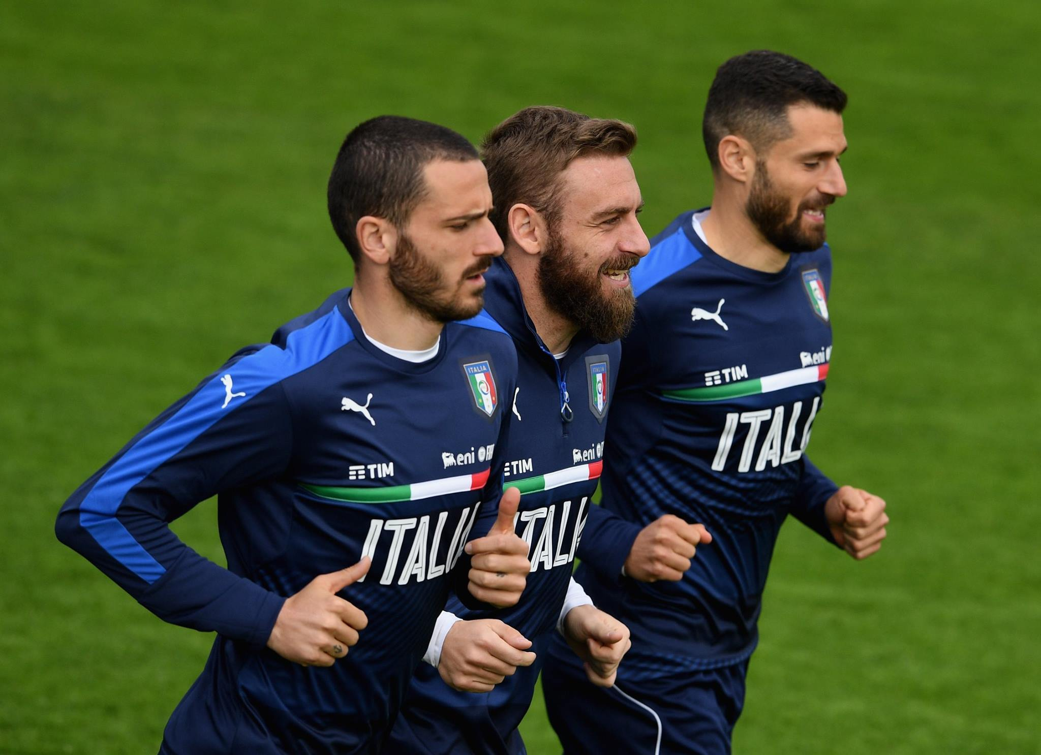 qualificazioni mondiali stasera italia albania mondiali it