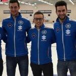 Mondiali di Curling