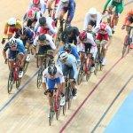 mondiali ciclismo su pista