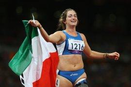 Mondiali paralimpici di atletica