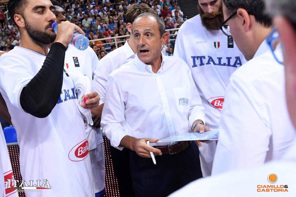 preview italia serbia