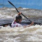 mondiali di canoa