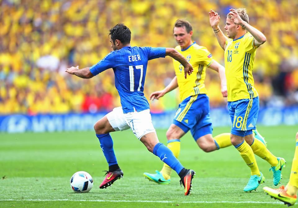 play off mondiali