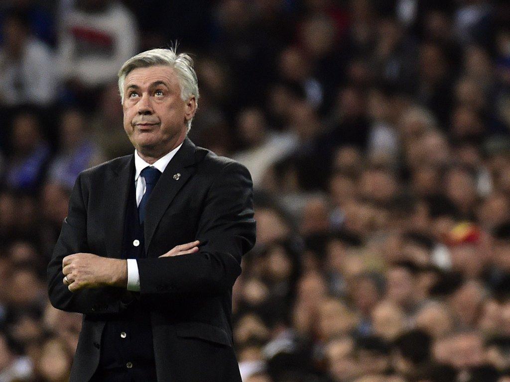 Leicester su Ancelotti