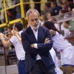 EuroBasket Women 2019 Qualifiers