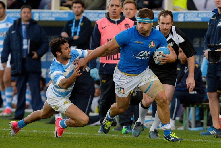 velocità di rugby dating