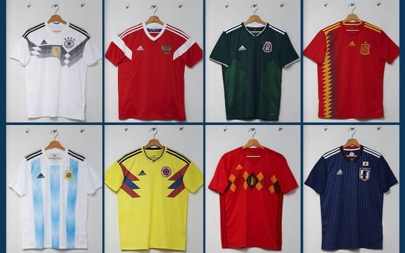 giappone Archives Pagina 3 di 4 Mondiali.it
