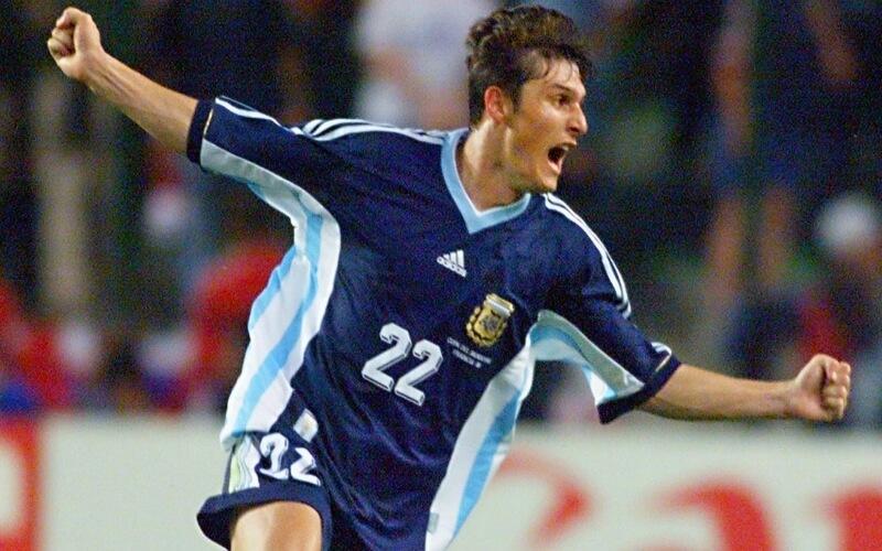 argentina Archives - Pagina 4 di 9 - Mondiali.it bdfd395c3412