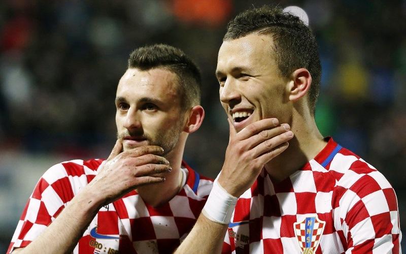 "Nations League, la Croazia ""italiana"" ospita la Spagna"