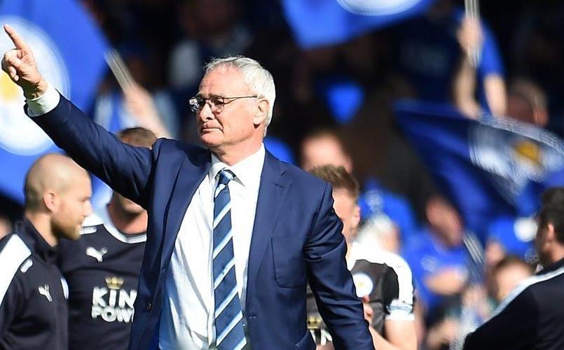 La nuova missione impossibile di Claudio Ranieri: la salvezza del Fulham