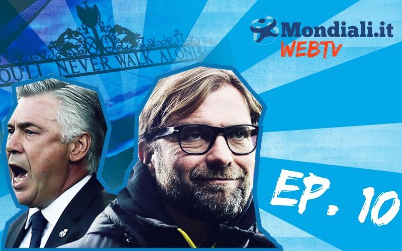 Noi vi avevamo detto di puntare su Zapata e La Gumina! WEBTV EP. 10