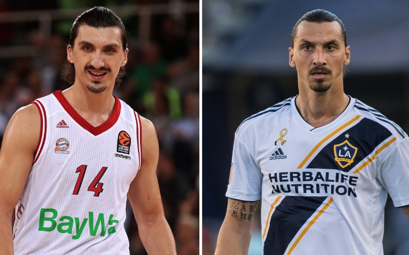 ibrahimovic-sosia-basket-eurolega-not-zl