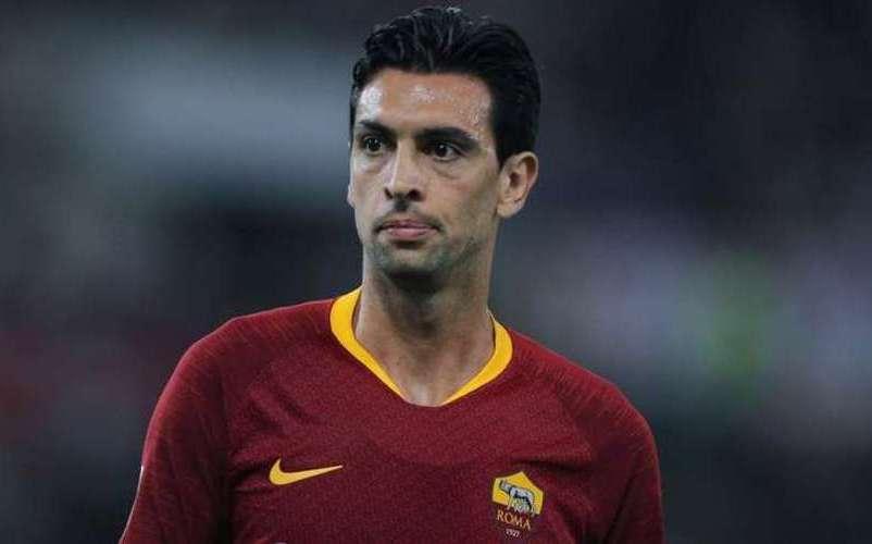 La Roma affida le chiavi della sua rinascita a Javier Pastore