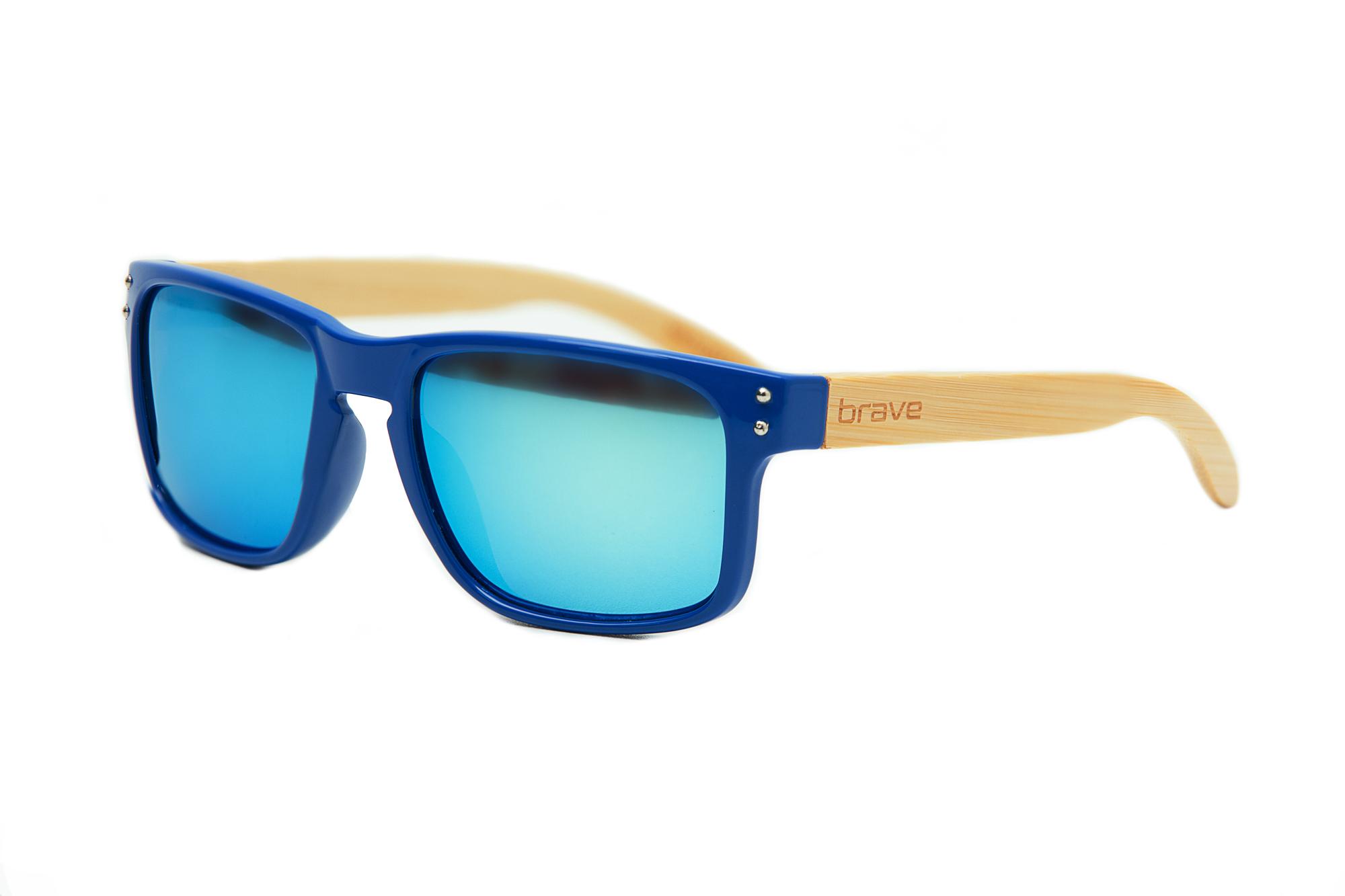 Miami – Blue/Iced Blue