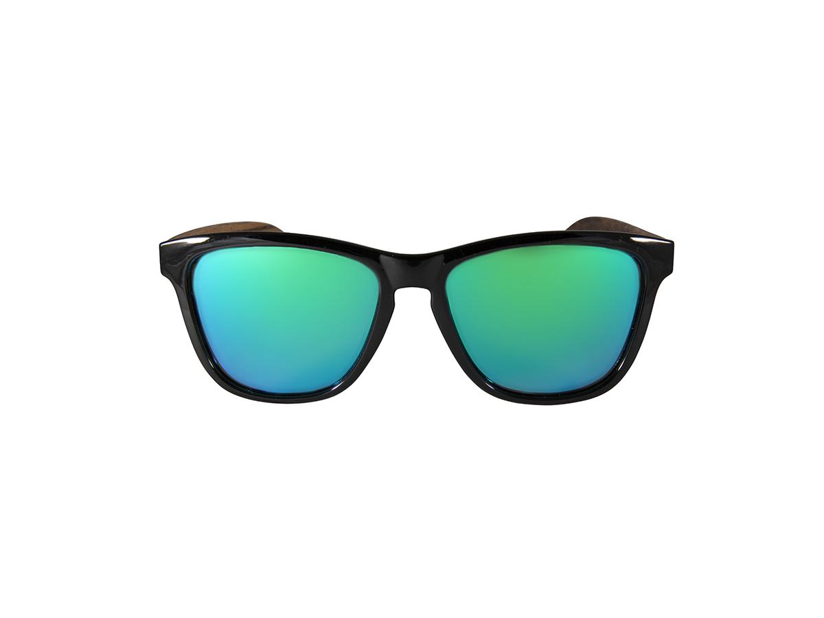 Corralejo – Emerald Green