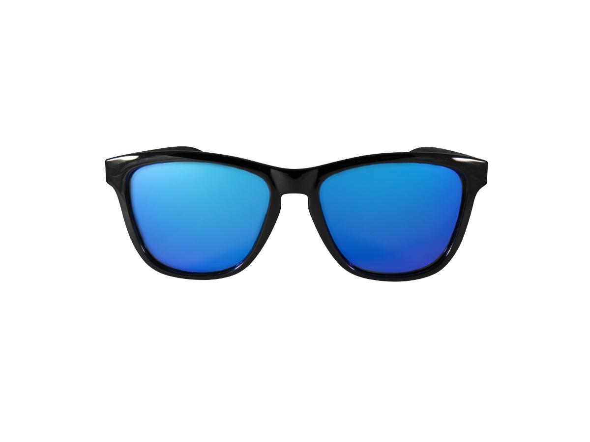 Corralejo – Cosmic Blue