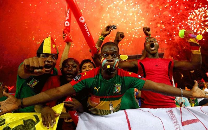 Ecco le 24 nazionali che parteciperanno alla prossima Coppa d'Africa