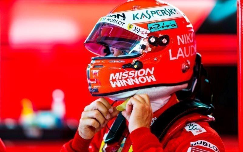Formula 1, il gp di Montecarlo nel ricordo di Niki Lauda