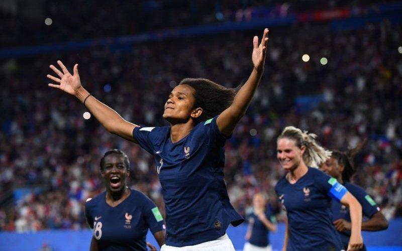 Mondiali femminili, cominciano gli ottavi: otto giocatrici da tenere d'occhio