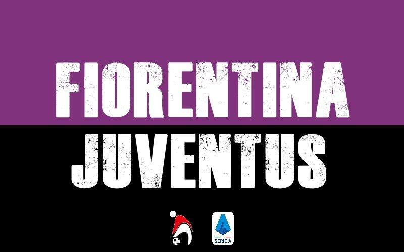 Serie A, 3^ giornata: l'analisi di Fiorentina-Juventus