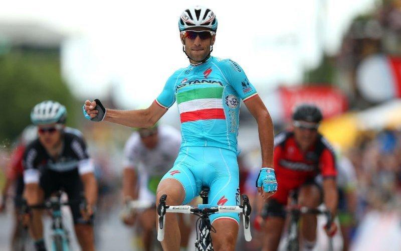Mondiali di ciclismo: l'Italia senza Nibali ma con il ricordo di Gimondi sulla maglia
