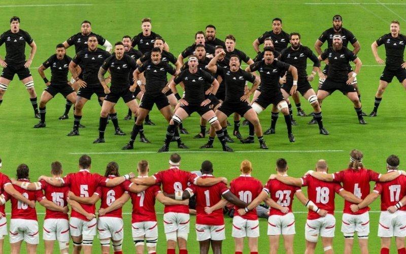 La Coppa del Mondo di rugby entra nel vivo: cosa c'è da aspettarsi?