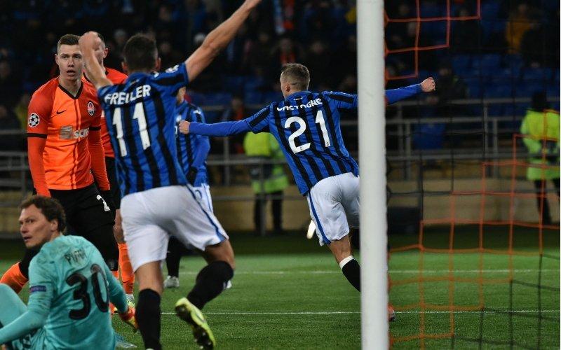 L'Atalanta e l'unico precedente del Newcastle: superare il girone di Champions dopo tre sconfitte iniziali
