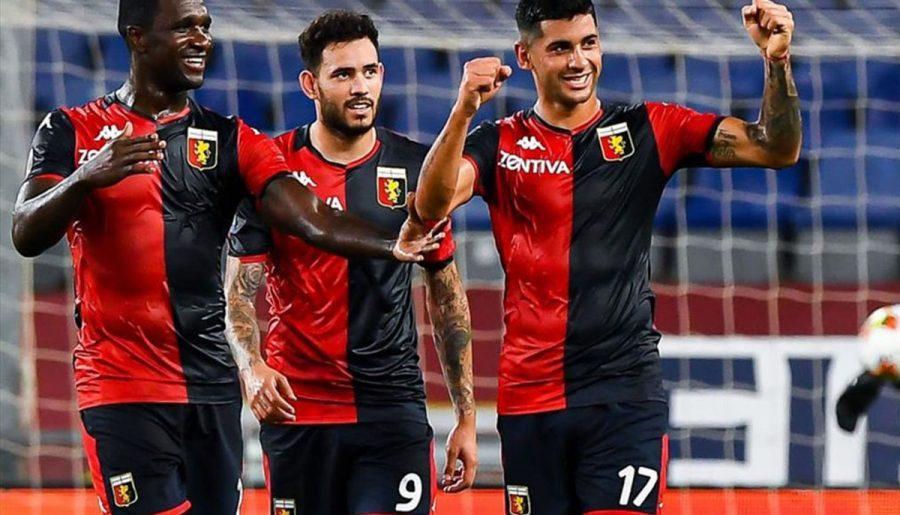 Serie A: nuove proprietà di club in palio nel 2020