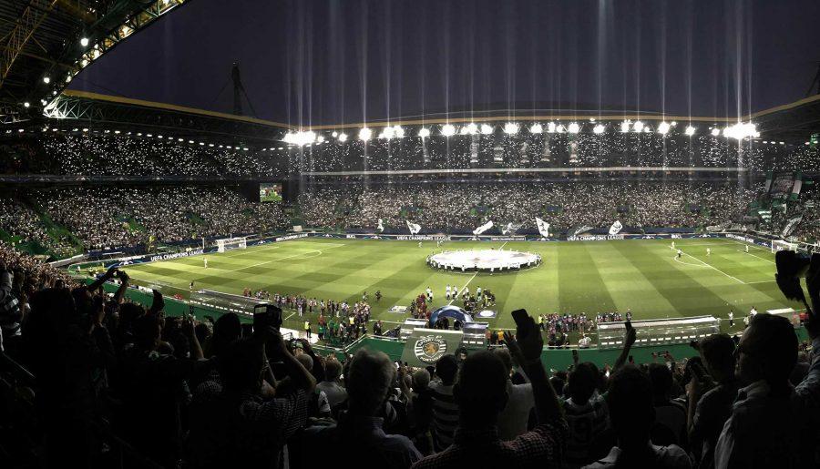 Guida alla Champions League 2020/2021