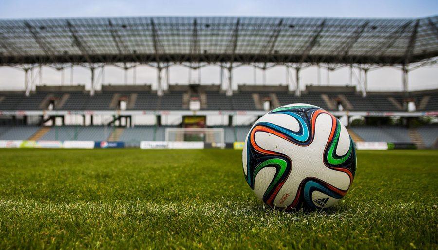 Tutti i palloni protagonisti dei Mondiali