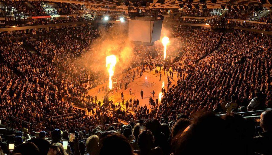 Fantasy basket, qual è il migliore quintetto NBA della storia?