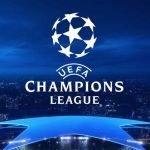 Finale di Champions 2021 spostata