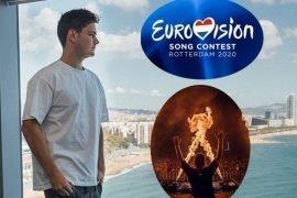 DJ Garrix inno euro 2020