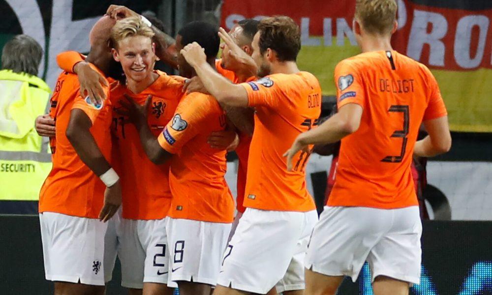 esultanza-olanda-euro2020