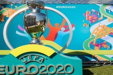 Rose allargate europei 2020