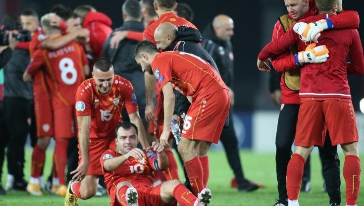 squadra-macedonia-qualificata-euro-2020