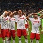 Squadra turca vero euro 2020