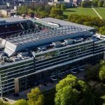 stadio parken copenaghen euro 2020