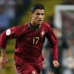 Qualificazione Mondiali Qatar 2022 10 11 e 12 Ottobre 2021