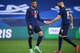 francia germania europei 2020